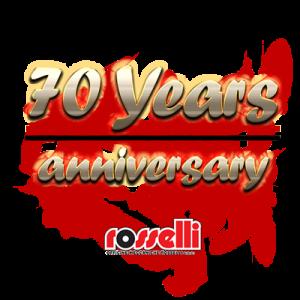 Rosselli-anniversary