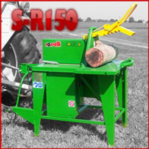 S-R150